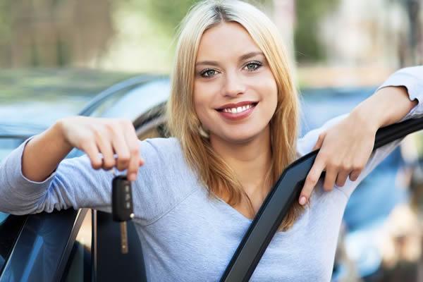 Car Locksmith Charlotte NC